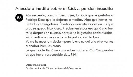 Anecdota-inedita-sobre-el-Cid