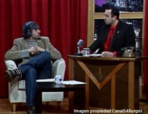 EntrevistaYoMismo2009