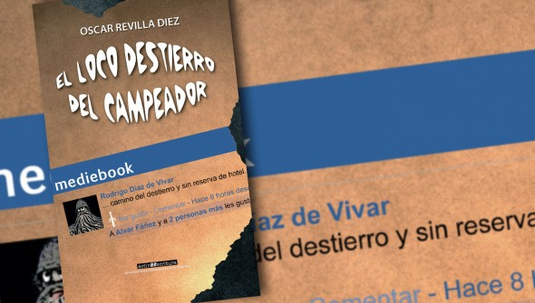 WEB_Ellocodestierro
